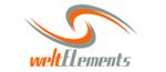 Welt Elements