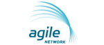 Agile Network