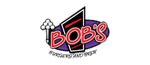 Bobs Burger and Brew