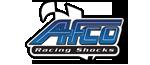 Afco Shocks