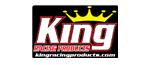 King Performance Products