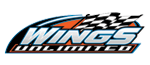 Wings Unlimited