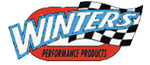 Winters Performance Products