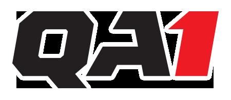 QA1 Shocks