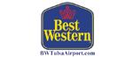 Best Western of Tulsa