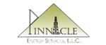 Pinnacle Energy Services