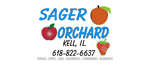 Sager Orchard