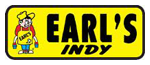 Earls Fittings Indy