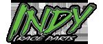 Indy Race Parts
