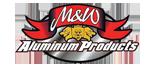 M  W Aluminum