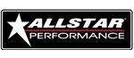 All-Star Performance