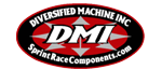 DMI Race Products