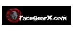 RaceGear X