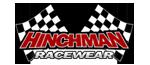 Hinchman Racewear