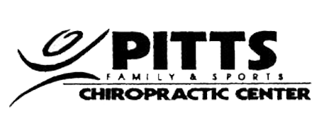 Pitts Family Chiropractic
