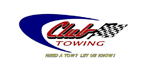 Club Towing