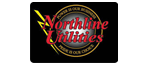 Northline Utilities