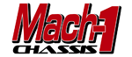 Mach 1 Chassis
