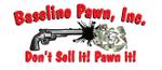 Baseline Pawn