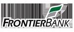 Frontier Bank Rock Rapids