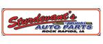 Sturdevants of Rock Rapids