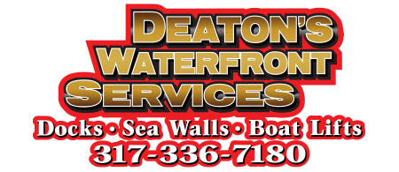 Deatons Waterfront Services