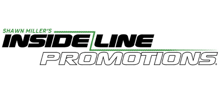 Inside Line Promotions