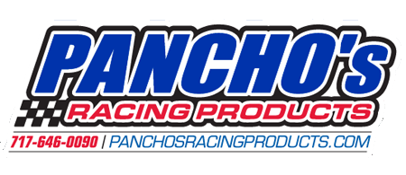 Panchos Racing Products
