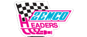 Zemco Headers