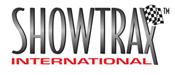 SHOWTRAX
