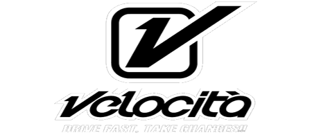 Velocita Racewear