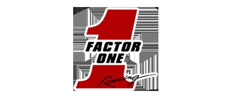 Factor One Racing