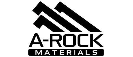 A-Rock Materials