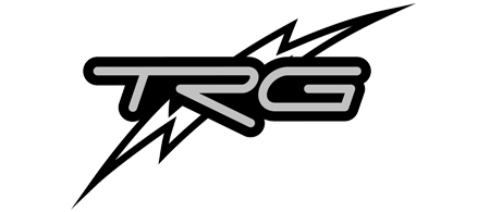 Team TRG - The Racers Group