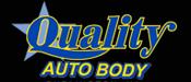 Quality Auto Body