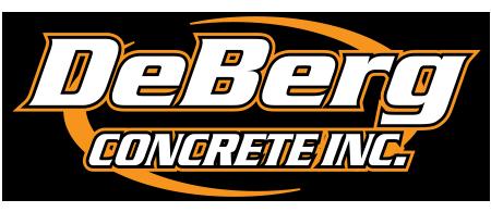 Deberg Concrete