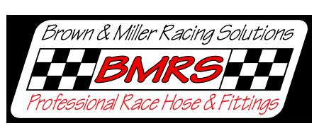 Brown  Miller Racing Solutions