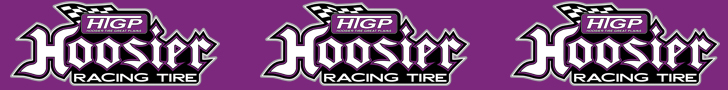 Hoosier Tires Great Plains 728x90