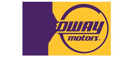 Speedway Motors
