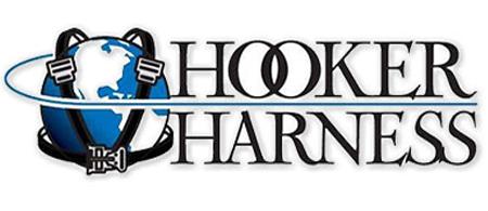 Hooker Harness