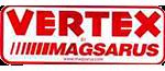 Vertex by Magsaurus