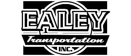 Ealey Transportation