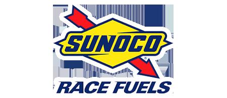 Sunoco Race Fuel