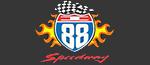 i88 Speedway