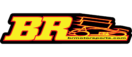 BR Motorsports