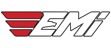 Eagle Motorsports Inc