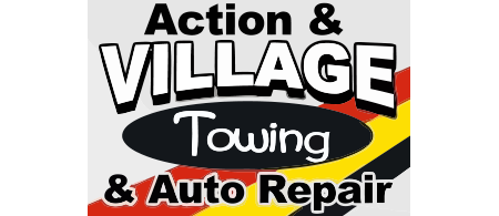 Action  Village Towing