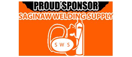 Saginaw Welding Supply