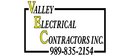 Valley Electrical Contractors Inc.