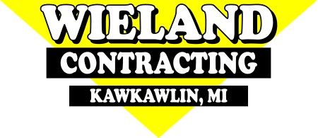 Weiland Contracting